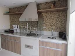 churrasqueira-pre-moldada-vidro-duto-inox-galvanizado-5
