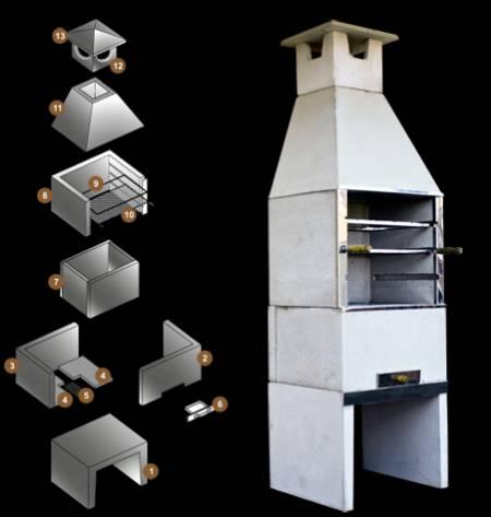 comprar-churrasqueira-forno-lenha-3