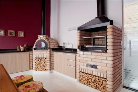 churrasqueira-alvenaria-forno