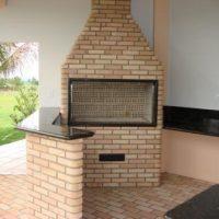 churrasqueira-moldada-concreto