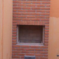 churrasqueira-pre-moldada-quadrada