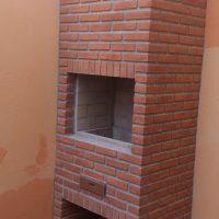 churrasqueira-pre-moldada-quadrada-preco