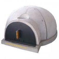 forno-iglu-pizza