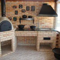 grill-churrasqueira-manual-comprar