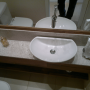 lavatorio-ardosia (1)