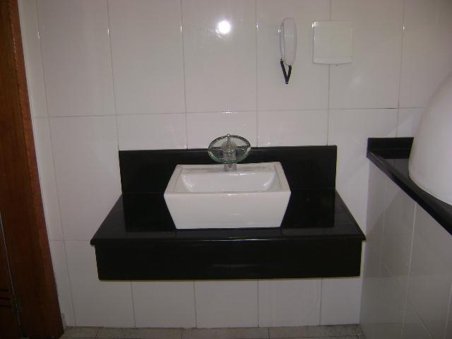 lavatorio-ardosia