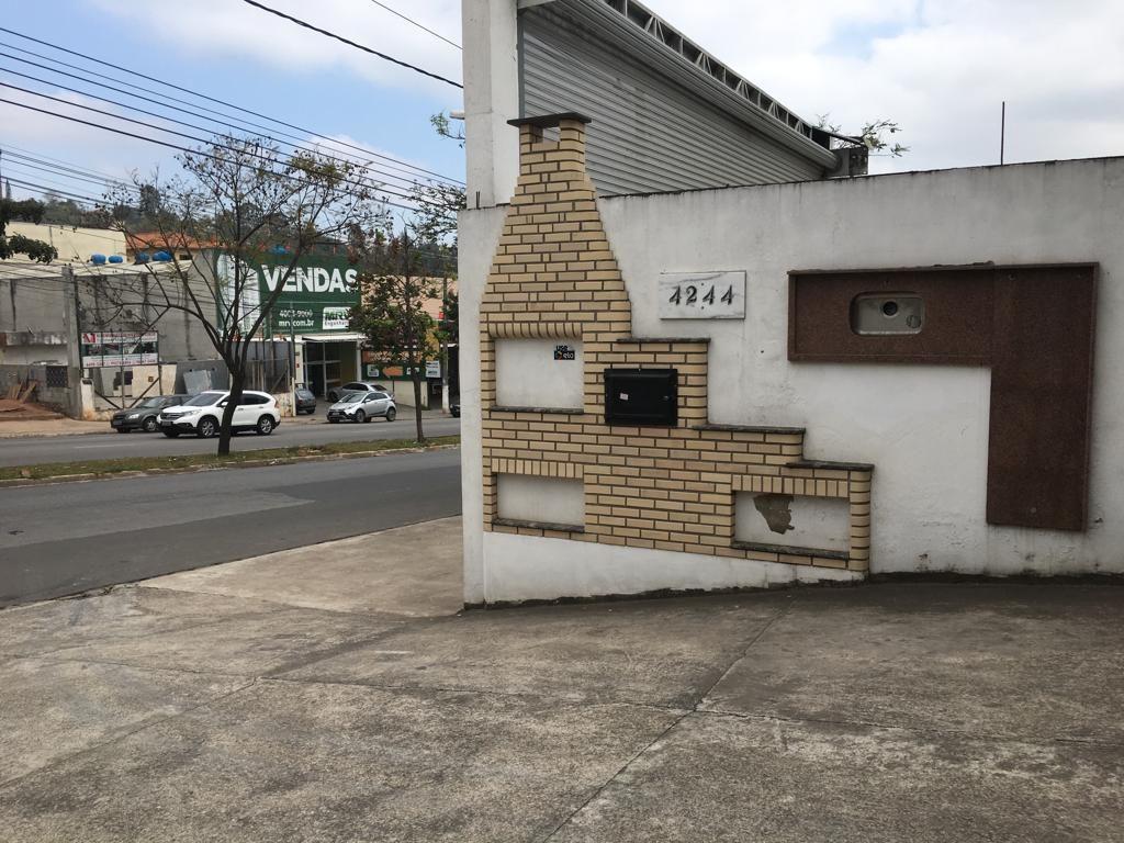 Loja Que Vende Churrasqueira Tijolinho Cajamar