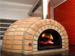 manta-termica-forno-pizza