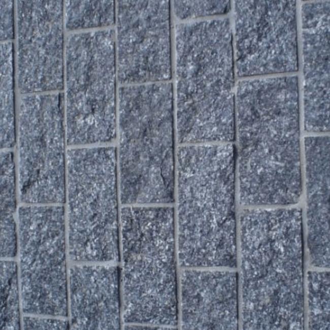 pedra-granito