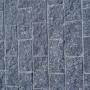 pedra-marmore