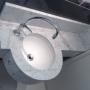 pia-marmore (2)