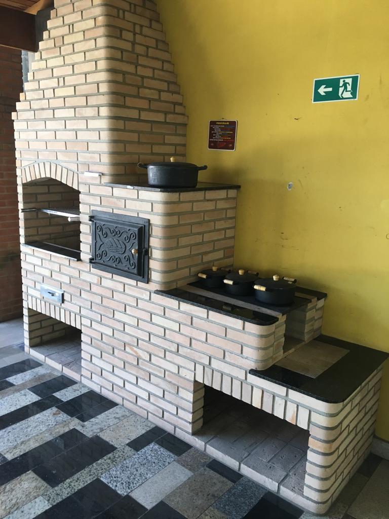 projeto-churrasqueira-pre-moldada
