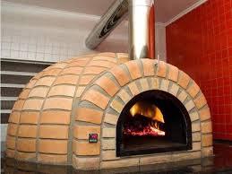 refratario-forno-pizza