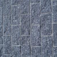 tijolo-tramelinha