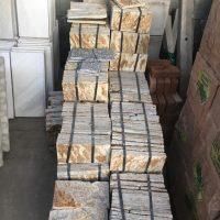 tijolo-tramelinha-revestimento