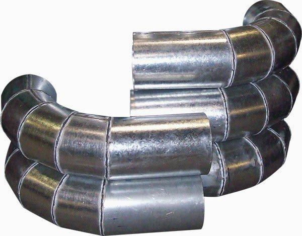 tubo-inox-escovado-churrasqueira